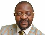 Sports Ministry plots return of all contact sports under strict coronavirus protocols