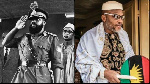 IPOB: Nnamdi Kanu compares Ojukwu to 'Moses'
