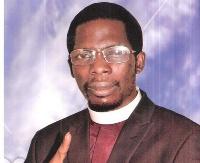 Apostle Paul Okikijesu, Christ Apostolic Miracle Ministry