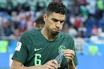 Why Super Eagles don't play well at home – Leon Balogun