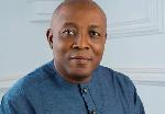Dr Ifedi Okewnna