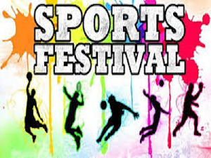 28 different games approved for Ogun Sports Festival