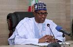 Buhari: Nigeria's economy too fragile to bear another lockdown