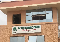 Sale of JAMB forms to begin on Thursday