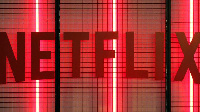 Netflix reportedly ends 30-day free membership trial