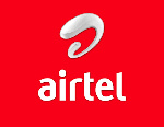 Airtel wins LAIF, Pitcher Awards