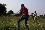 The gunmen abducted 17 persons at the Gwargwada-Sabo community in Gadabuke development area