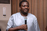Femi Adesina predicts more confusion in PDP before 2023