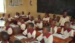 Ogun schools to resume January 18
