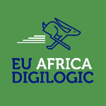 First pan European and African Digital Innovation Hub (DIH) launched