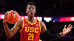A total of seven players, two born in Nigeria, will be in consideration for pickup_Photo: ESPN