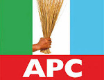 New APC members are urged to be loyal