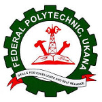 Akwa Ibom: Federal Poly Ukana announces resumption date