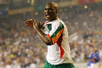 Senegal World Cup hero Papa Diop gets post-humous national award