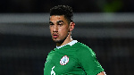 Balogun impresses at right back in Europa League for Rangers