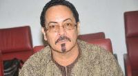 Professional musician and businessman, Dr. Teemac Omatshola Iseli