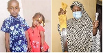 A Kano based woman accused of killing her two children has claimed insanity