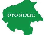 Herdsmen killed two after Sunday Igboho's visit to Fulani settlement - Oyo residents