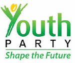 Youth Party appoints Aladekomo as Acting National Chairman