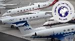 NCAA lifts ban on Boeing 737 Max aircraft