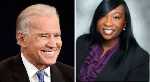 5 facts you didn't know about Biden's latest Nigerian appointee