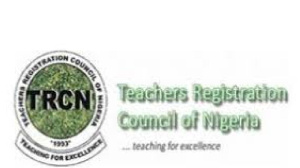 The Teachers Registration Council of Nigeria