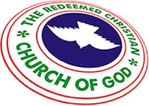 The news of their release was confirmed by RCCG's General Overseer, Pastor Enoch Adeboye