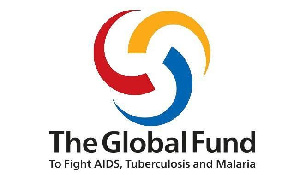 Global Fund will invest about $500 million over the next three years