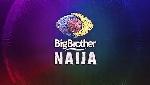 #BBNaija: Biggie gives housemates first task