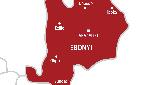 Hoodlums kill police inspector, cut off manhood in Ebonyi