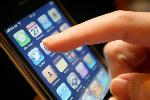 Mobile payment operators push for financial, economic inclusion