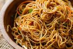 File photo: Noodles