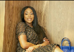 Oloture: 'We'll go to court if need be' — Mo Abudu addresses Tobore's $5m demand