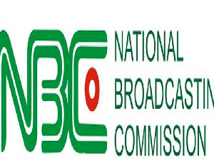 National Broadcasting Commission (NBC)