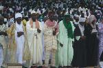 Obaseki preaches love, peace, tolerance on Eid-El-Maulud