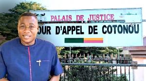 Malami, Buratai behind Sunday Igboho's detention in Cotonou - Yoruba Nation agitators