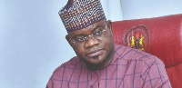 The letter was directed by the state governor, Alhaji Yahaya Bello