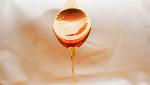 File photo: Honey