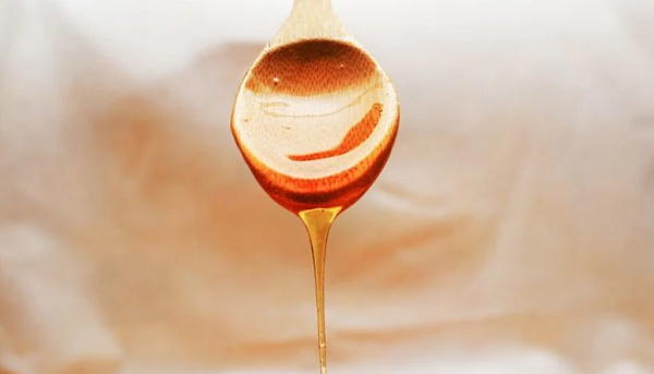 5 ways to test if the honey you're buying is pure or fake | Photos