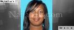 Oyindamola Akinrinola, 23, resides in Kansas