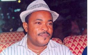 Victor Osuagwu