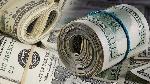 External reserves gain $76.5bn in seven days