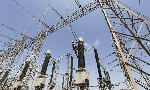 Nigerian government begins replacement of power facilities destroyed by insurgents in Maiduguri