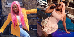 DJ Cuppy says she once dated a 23-year-old
