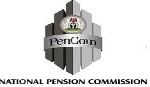 PenCom urges RSA holders to complete recapturing exercise