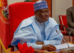Recover N76bn loans from INEC, ONSA - Senate tells AG
