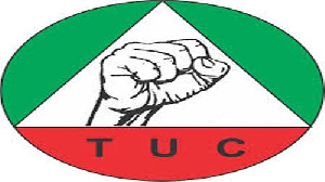 Trade Union Congress