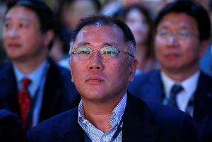 File photo: Euisun Chung