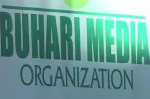 End SARS: Arise, AIT, Channels escalated violence - BMO supports NMC sanctions