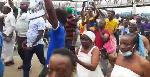 Lagos rally: 47 Yoruba Nation agitators released on bail